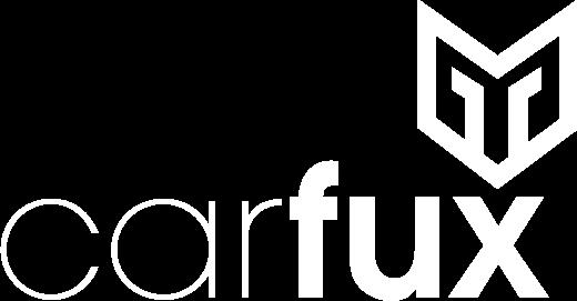 log-neg-carfux